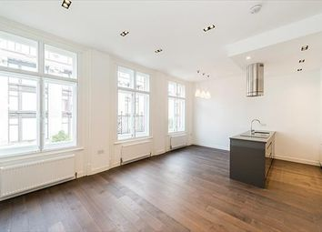 Thumbnail Studio to rent in North Row, Mayfair, London