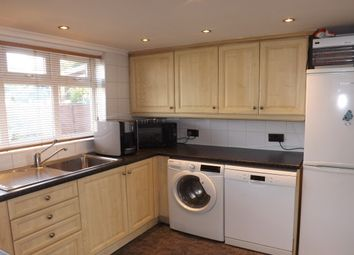 Thumbnail 3 bed property to rent in Fairfax Drive, Westcliff-On-Sea