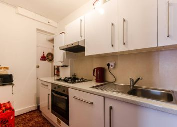 3 bed flat for sale in All Souls Avenue, Willesden Green, London NW103Ae NW10
