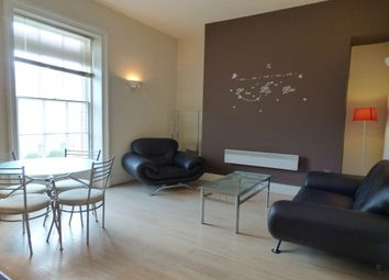 Thumbnail 2 bed property to rent in West Cliff, Preston