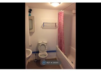 Thumbnail 1 bed flat to rent in Orion Appartments, Swansea