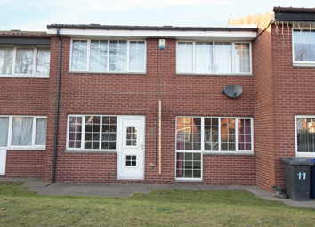 3 bed terraced house for sale in Bosworth Road, Adwick Le Street, Doncaster, South Yorkshire DN6