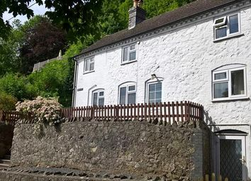Thumbnail 3 bed detached house to rent in 9 West Malvern Road, Malvern, Worcestershire