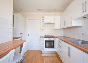Thumbnail 2 bed semi-detached house to rent in Quarry Road, Tunbridge Wells