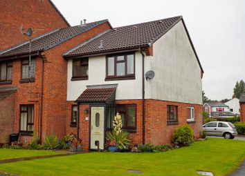 Thumbnail 1 bedroom terraced house for sale in Littlecote Drive, Erdington, Birmingham