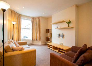 Thumbnail 2 bed flat to rent in Hartfield Crescent, Wimbledon, (Fma)