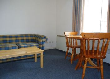 Thumbnail Room to rent in Low Friar Street, Newcastle Upon Tyne