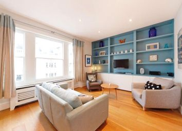 Clanricarde Gardens, London W2. 2 bed flat for sale