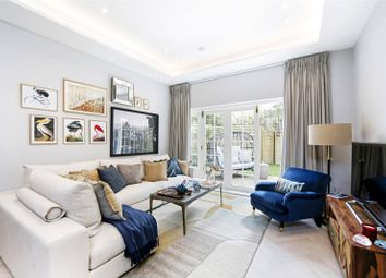 Thumbnail 1 bedroom flat for sale in Helston House, 93 Kennington Lane, London