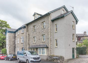 Thumbnail 2 bed flat to rent in East View Court, Kendal