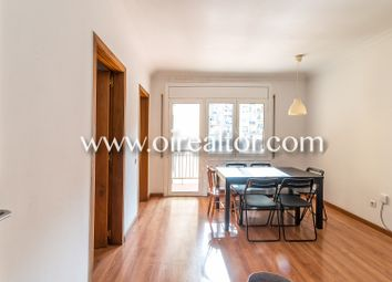 Thumbnail 4 bed apartment for sale in Eixample Izquierdo, Barcelona, Spain