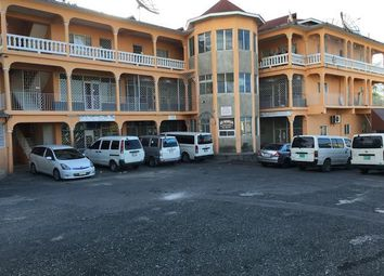 Thumbnail Office for sale in Montego Bay, St James, Jamaica