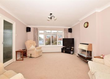 4 bed detached house for sale in Bramley Avenue, Faversham, Kent ME13