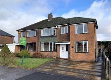 3 bed semi-detached house for sale in Coach Road, Astley, Manchester M29