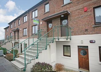 Thumbnail 3 bed apartment for sale in 52 Dooradoyle Park, Dooradoyle, Limerick