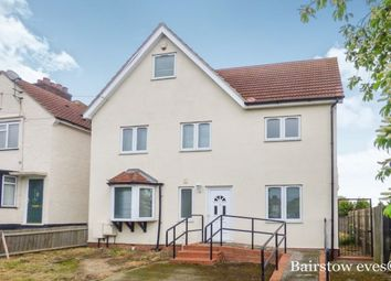 Thumbnail 5 bed property to rent in Ingrebourne Road, Rainham