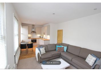 Thumbnail 3 bed terraced house to rent in Langdale Road, London