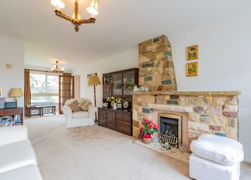 Thumbnail 3 bed end terrace house for sale in Furrow Way, Maidenhead, Berkshire