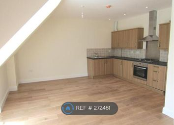Thumbnail 4 bed maisonette to rent in Forth House, London
