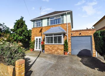 3 bed detached house for sale in Fordbridge Road, Ashford, Middlesex TW15