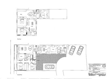 Thumbnail 5 bed block of flats for sale in Wolverhampton Road, Stafford