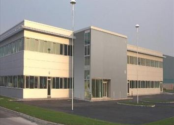 Thumbnail Office to let in Silverwood Business Park, Craigavon, County Armagh