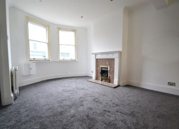 Thumbnail 2 bed property to rent in Surrey Street, Brighton, East Sussex