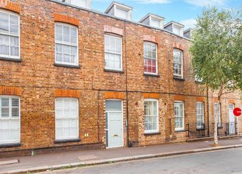 Thumbnail 2 bed flat for sale in St Mary Road, Walthamstow, London