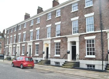 4 bed town house for sale in Percy Street, Toxteth, Liverpool L8