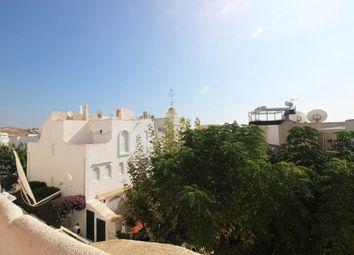 Thumbnail 2 bed town house for sale in El Campello, El Campello, Alicante, Valencia, Spain