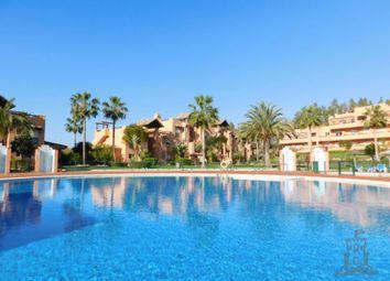 Thumbnail 2 bed apartment for sale in Casares Del Sol, Casares Costa, Casares, Málaga, Andalusia, Spain