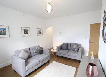 Thumbnail 2 bed terraced house to rent in Booth, Accrington