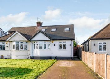 4 bed semi-detached bungalow for sale in Court Road, Orpington BR6