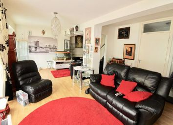 3 bed end terrace house for sale in Campion Place, Fairwater, Cardiff CF5