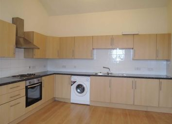 Thumbnail 1 bed property to rent in Princes Road, Toxteth, Liverpool