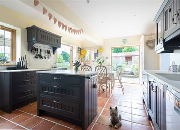 3 bed semi-detached house for sale in Forest Green, Dorking, Surrey RH5