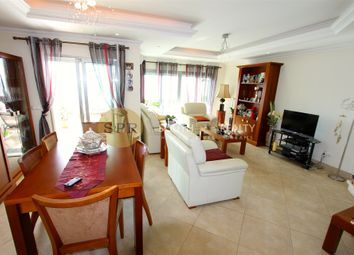 Thumbnail 3 bed apartment for sale in Centro, Portimão, Portimão Algarve