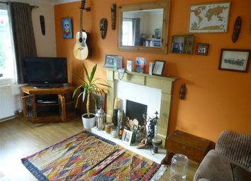 Thumbnail 3 bed property to rent in The Hawthorns, Riccall, York