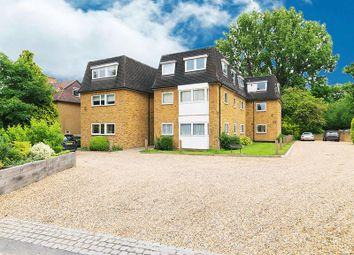 Thumbnail 2 bed flat for sale in Wedgewood House, Thames Ditton