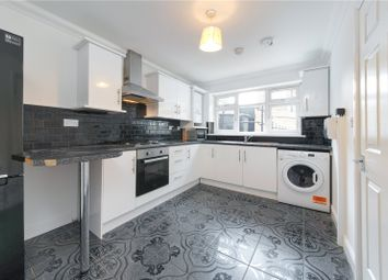 Tancred Road, Harringay, London N4. 2 bed bungalow