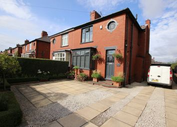 Thumbnail 3 bed semi-detached house for sale in Dodworth Road, Barnsley