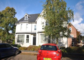 Thumbnail 2 bedroom flat for sale in Ashlea Grange, Eccles