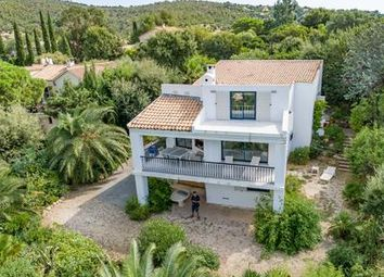 Thumbnail 3 bed villa for sale in Les-Issambres, Var, France