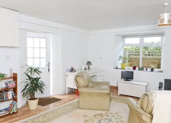 Thumbnail 1 bed flat for sale in Trillium, Fore Street, Goldsnithney