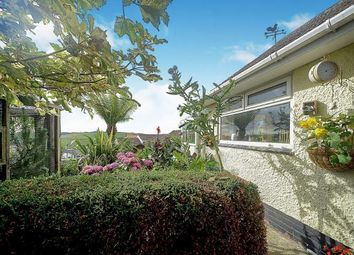 Thumbnail 2 bed bungalow for sale in Loddiswell, Kingsbridge, Devon