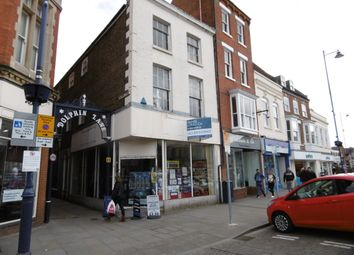 Thumbnail Retail premises to let in Market Place, Boston PE21, Boston,