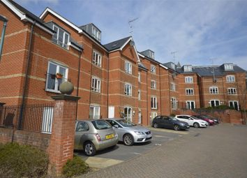 2 bed flat to rent in Little Mill Court, Stroud, Gloucestershire GL5