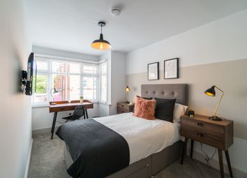 Room to rent in Audley Street, Reading RG30
