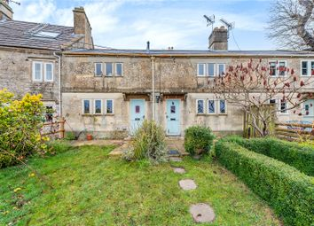 4 bed terraced house for sale in Tutton Hill, Colerne, Chippenham SN14