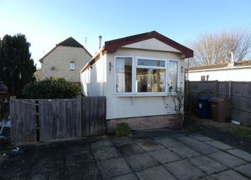 Thumbnail 2 bed property for sale in Stoke Road, Bishops Cleeve, Cheltenham